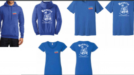 Bavaria T Shirt and Hoodies Unisex